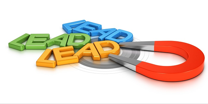 Tips to increase the leads of your accounting firm.